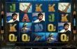 Игровые автоматы Вулкан с 1024 способами выиграть