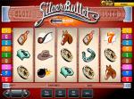 Игровые автоматы формата HTML5 и их преимущества