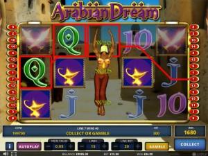Игровые автоматы компании Zeus Play в казино Вулкан