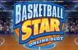 Игровые автоматы онлайн, посвященные баскетболу