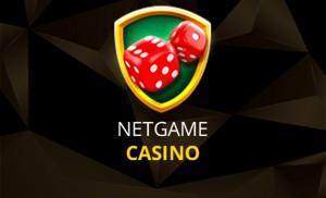 Игровые автоматы с Красной Шапочкой в казино Нетгейм