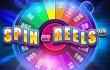 Игровые автоматы с бонусной игрой в виде «колеса фортуны»