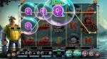 Игровые автоматы в Казино Император с линиями и без