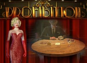 Игровые автоматы в казино Вулкан про криминал. Продолжение