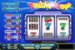 Игровые автоматы в казино Вулкан с мега спинами