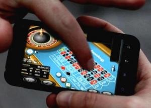 Игры в интернет-казино бесплатные и на деньги