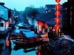 Индивидуальные туры в Китай