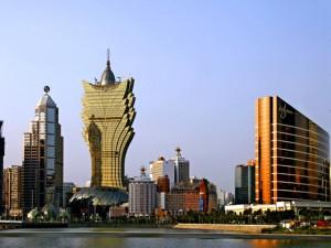 Индустрия геймблинга в Китае2
