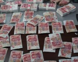 Инфляция в октябре месяца выросла до 3,2 процента в Китае