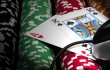 Информация для начинающих игроков казино