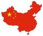 Иностранным студентам теперь не сладко живется в Шанхае