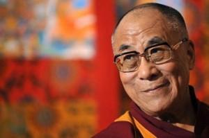 Институт Далай-ламы закончится