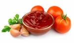 Интересное о кетчупе