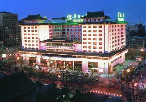 Интересные факты об отелях Китая