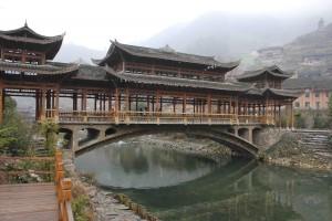 Интересный Китай