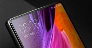 Интересные факты о Xiaomi