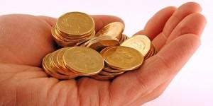 Интересные факты о деньгах и валютах