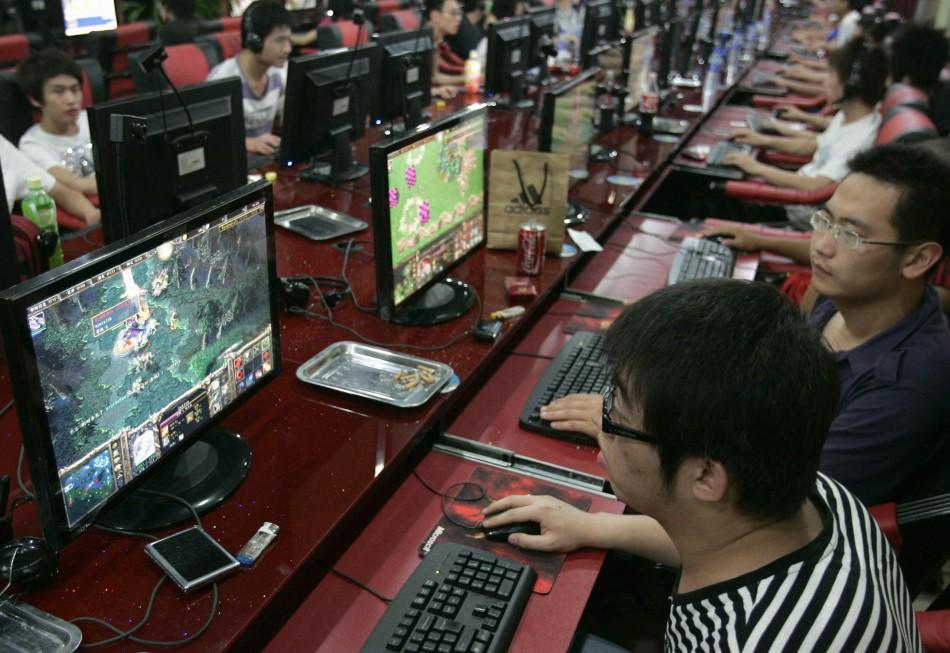 картинки китайские интернет магазины