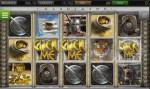 Интернет-казино Вулкан: как отличить лицензированные автоматы от подделок