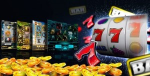 Интернет-казино под влиянием времени