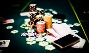 Интернет-казино сегодня