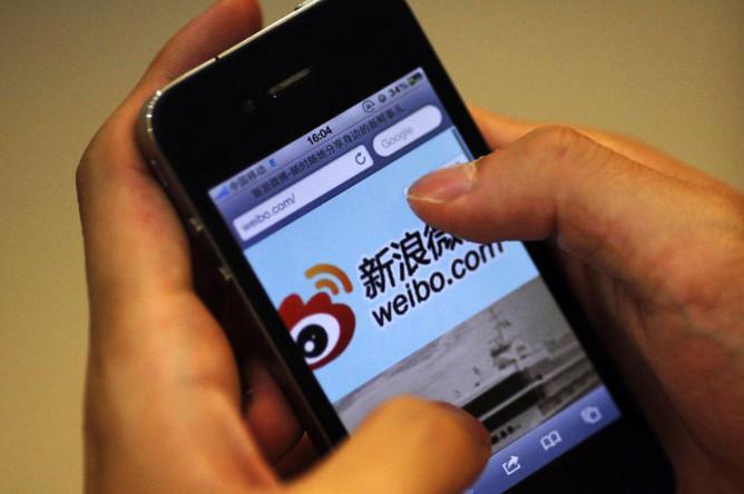 Интернет по-китайски2