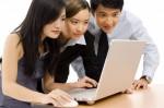 Бытовая техника Китая растет в объемах продаж через Интернет