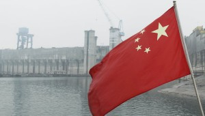 Инвестиции в китайскую промышленность