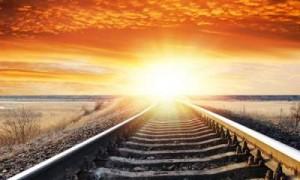Иран планирует соединить Китай и Европу железной дорогой