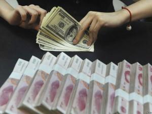 Ищем китайских поставщиков, что нужно учесть