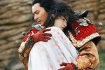 Истоки китайского кино