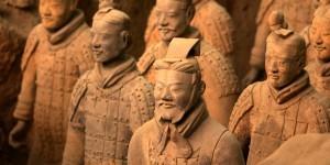 История Китая2