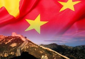 История Китая3