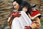 История китайского кино. Часть 1