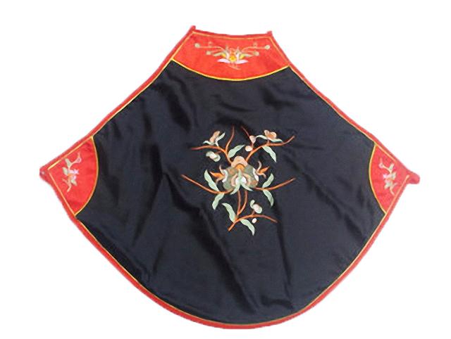 История китайского нижнего белья
