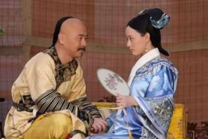 История китайского телевидения
