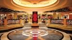 История создания китайского казино Wynn Macau