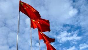 История спорта в Китае и его нынешняя позиция