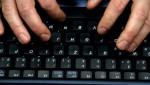 Из-за интернет-зависимости китаец отрезал себе руку