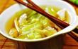 Из-за крысы в супе беременной сеть ресторанов в Китае потеряла 190 миллионов долларов