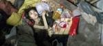 Из-за парня родители в Китае заперли свою дочь на 6 лет в сарае