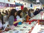 Издательские дома в Китае: где и что издают? (часть вторая)