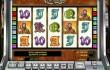Известные разработчики онлайн слотов для казино Вулкан. Продолжение