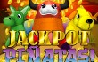 Jackpot Pinatas1