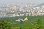 Провинция Шаньдун: подробная информация и достопримечательности. Часть 2