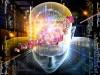 К 2025 Китай планирует заполучить лидерство в сфере искусственного интеллекта