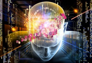 К 2025 Китай планирует заполучит лидерство в сфере искусственного интеллекта