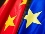 КНР хочет, чтобы Греция осталась в еврозоне