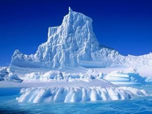 КНР и Российская Федерация начали разработку меморандума об освоении Арктики