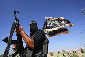 КНР не поддерживает ИГИЛ, но воевать в Сирии не намерена